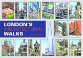 Londons Architectural Walks high res
