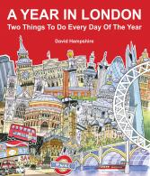 Year in LondonCover lowres JPEG